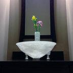 Luxurious Zen Resort Paradise Valley Asian Powder