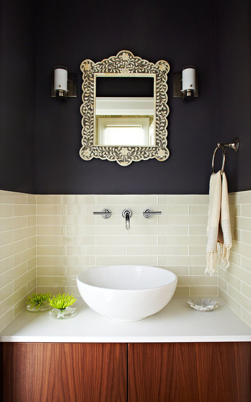 bathroom sink styles what have you opted for rh houzz co uk bathroom sink drain styles popular bathroom sink styles