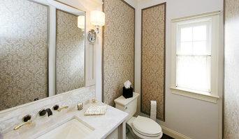 best kitchen and bath designers in philadelphia | houzz