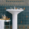 Moroccan Style Stirs Up Exotic Flair