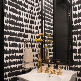 75 Most Popular Bath Design Ideas For 2018 Stylish Bath