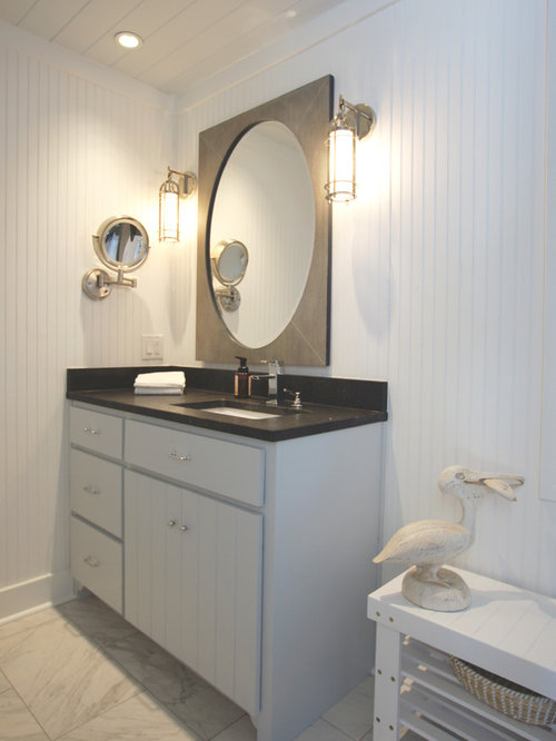 maritime g stetoilette g ste wc ideen f r g stebad und g ste wc design. Black Bedroom Furniture Sets. Home Design Ideas