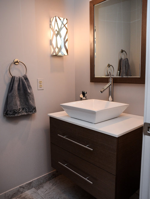 SaveEmail. Santec Faucets Ideas  Pictures  Remodel and Decor