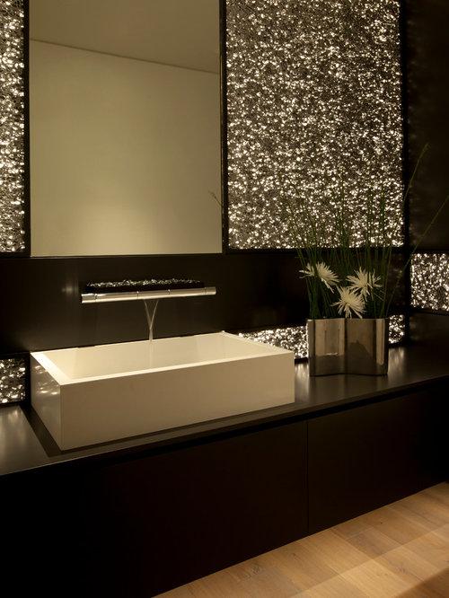 Ellis Interior Design Llc Best House Design Ideas