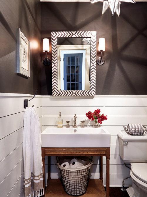 25 Best Farmhouse Bath Ideas Amp Designs Houzz