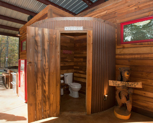 Outhouse Ideas Pictures Remodel And Decor