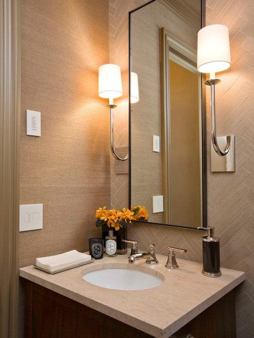 g stetoilette g ste wc mit kalkstein waschtisch und. Black Bedroom Furniture Sets. Home Design Ideas