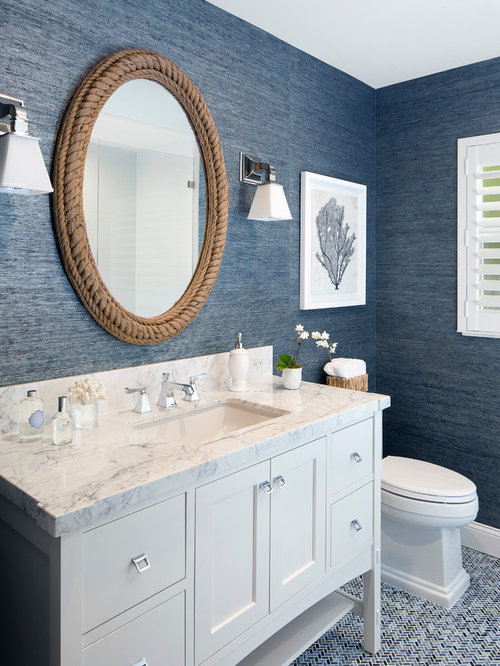 SaveEmail. Best Powder Room Design Ideas   Remodel Pictures   Houzz