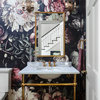 Best of the Week: 33 Beaut Bathroom Accents
