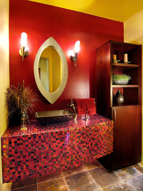 Best African Bathroom Design Ideas Amp Remodel Pictures Houzz
