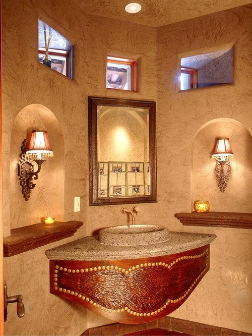 Best Cowboy Bathroom Design Ideas Amp Remodel Pictures Houzz