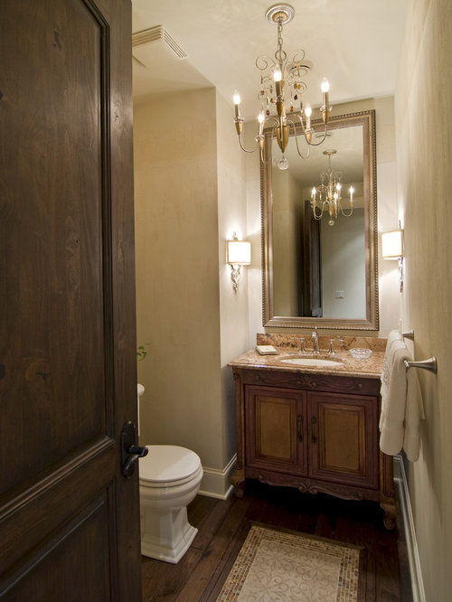 powder room chandelier ideas, pictures, remodel and decor, Lighting ideas