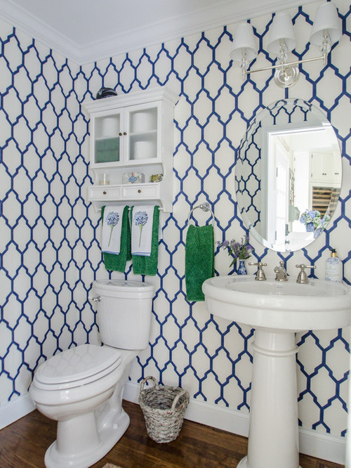 Above Toilet Cabinet | Houzz