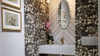Tamaris home/ interior design/