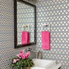 Id es de jo plouy glevarec un dossier d 39 id es par johann for Classique ideas interior designs inc