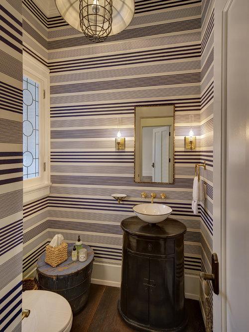 Traditional Powder Room Design Ideas Remodels Amp Photos