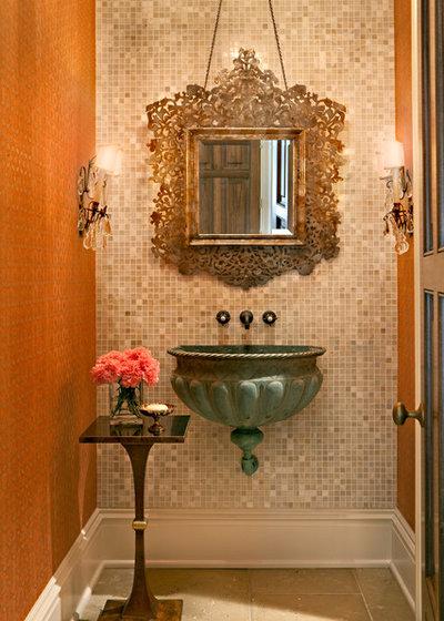 25c1bd390f219d47_4061-w400-h560-b0-p0--klassicheskiy-tualet.jpg