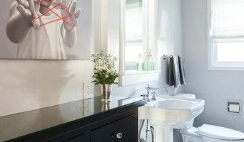 Attractive Best 15 Interior Designers And Decorators In Sacramento, CA | Houzz
