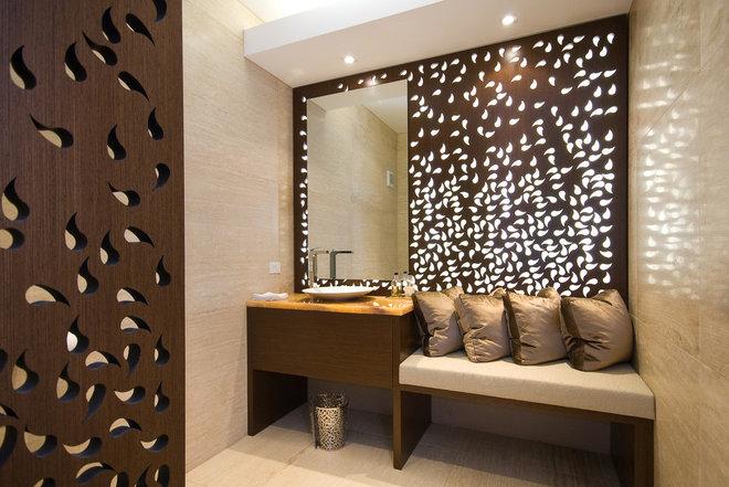 10 ideas for a guest friendly bathroom for How much is a bathroom worth on an appraisal