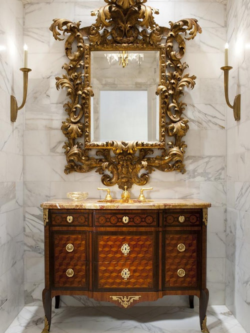 Italian mirror ideas pictures remodel and decor