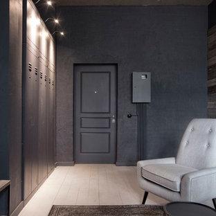 Interior AM2
