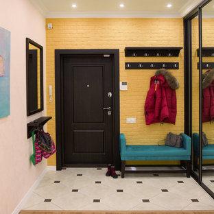 Реализация квартиры на Ольги Жилиной