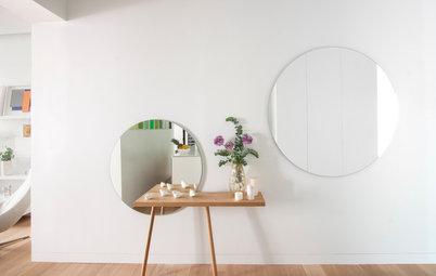 12 ideas originales y fáciles para ser más feliz en casa