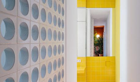 Pregunta al experto: 11 ideas para relacionar ambientes en casa