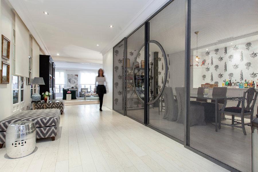 Proyectos Estudio de Arquitectura e Interiorismo Laura Gärna