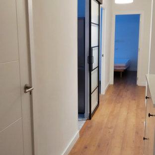 Reforma piso en Lugo