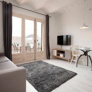Apartamento Barcelona Center