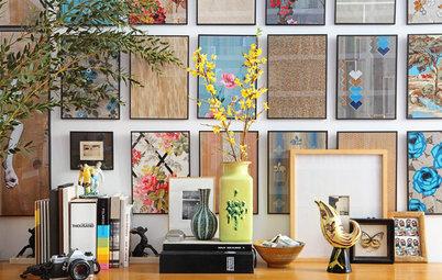 11 ideas perfectas para decorar tu casa