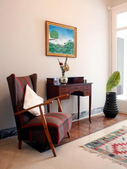 Diseño de interiores home design ideas, pictures, remodel and decor