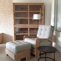 Mercader de venecia barcelona es 08008 - El mercader de venecia muebles outlet ...