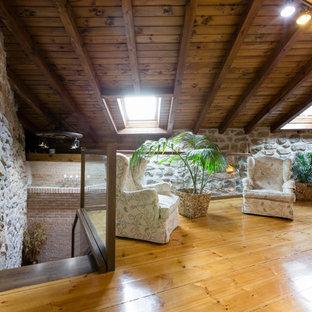 """Casa Rural """"El patio de Valentina"""""""