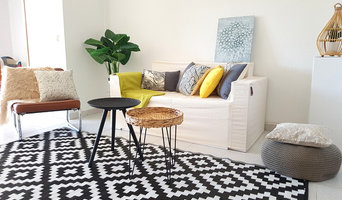 Home Staging Inca
