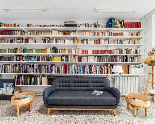 ideas para salas de estar fotos de salas de estar modernas