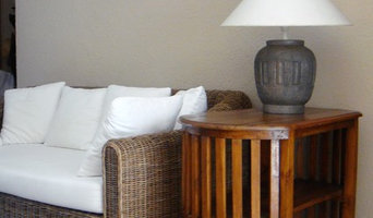 Renovación y Home Staging en Costa Brava