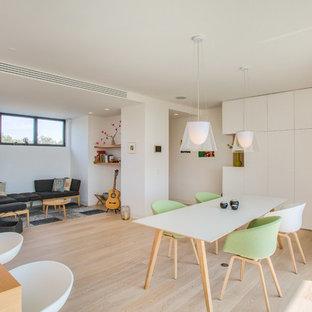 Sesion inmobiliaria apartamento