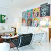 Decoración: Cómo conseguir la obra de arte ideal para tu casa