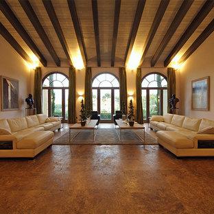 Villa Provenza, Sotogrande