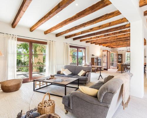 Fotos de salas de estar dise os de salas de estar for Sala de estar estilo mediterraneo