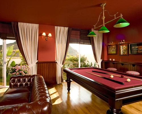 Ideas para salas de estar fotos de salas de estar con for Idea sala de estar cuadrada