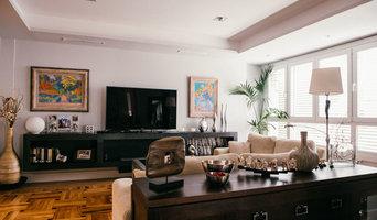Vivienda de 200 m2 en C/ Francisca Moreno de Madrid