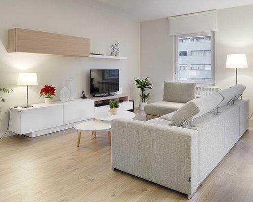 Fotos de salas de estar dise os de salas de estar for Sala de estar madera