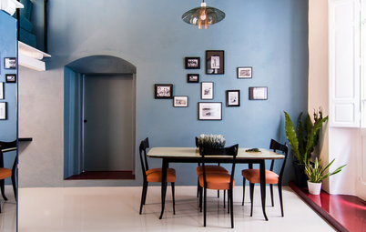 Le Stanze del Cuore Vincitrici del Best Of Houzz 2021