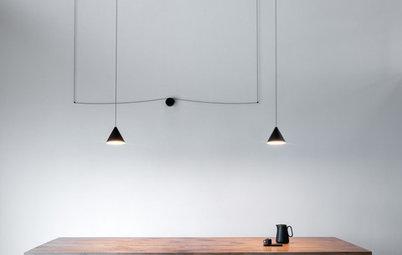 13 Termini Indispensabili per Parlare con un Lighting Designer