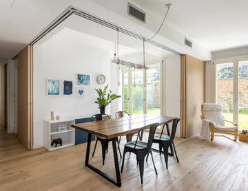 Appartamento Monza - Metamorphosis Design