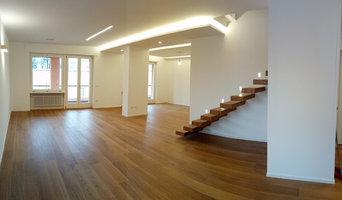 Appartamento Privato EL