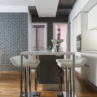 Appartamento Roma Caffarella